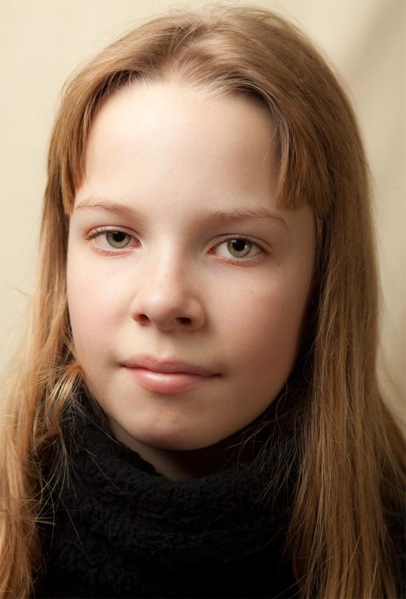 AmandaDanielsson