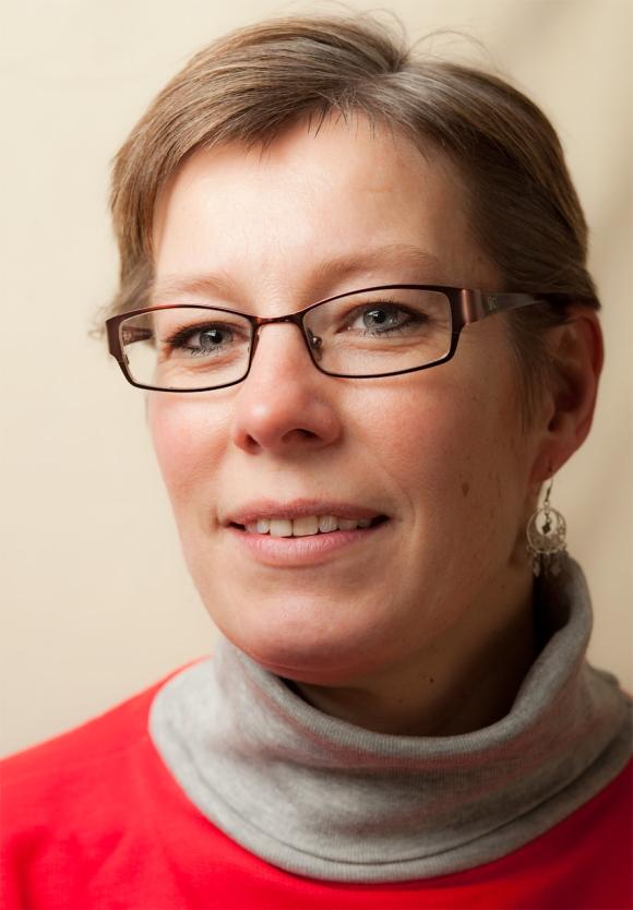 ChristinaDanielsson
