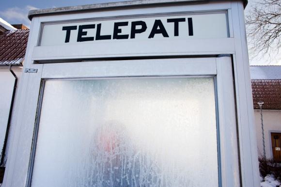 telefåni_2