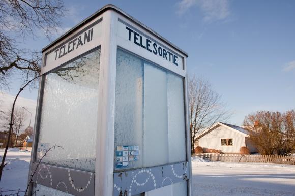 telefåni_4