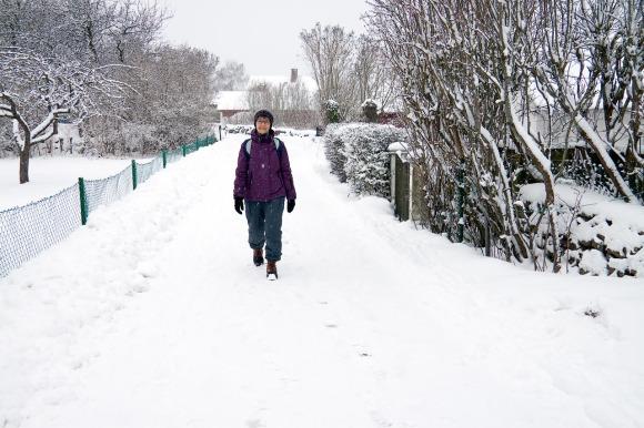 vinterigen_03