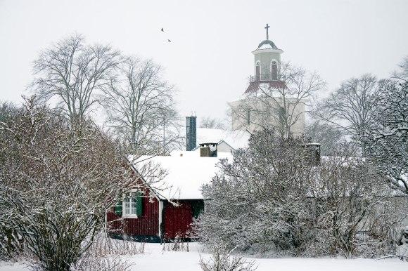 vinterigen_04
