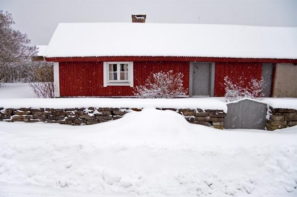 vinterigen_06