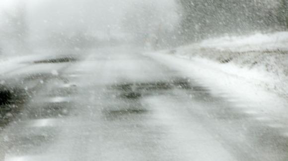snöfall_0027