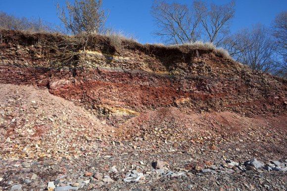 Erosion_Södrabruket