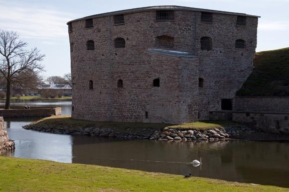 Kalmar_slott_02
