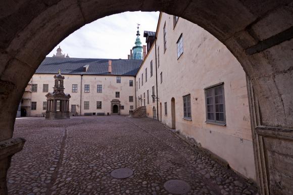 Kalmar_slott_03