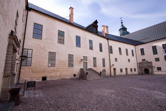 Kalmar_slott_04