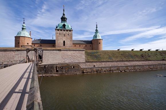 Kalmar_slott_13