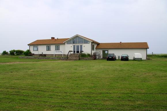 OttenbyFågelstation_04