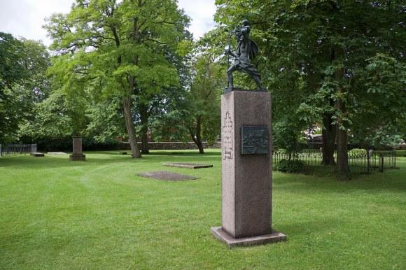 Kyrkogård_Kalmar_12
