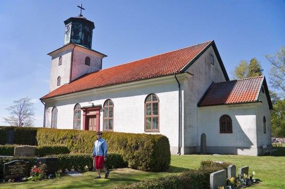 Segerstad-kyrka2