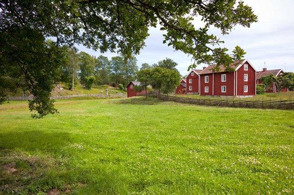 stensjöby_01