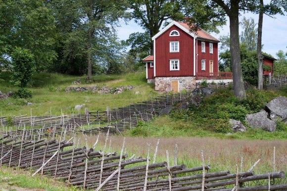 stensjöby_02