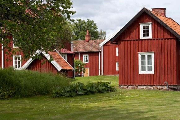 stensjöby_03