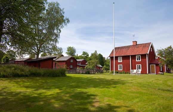stensjöby_05