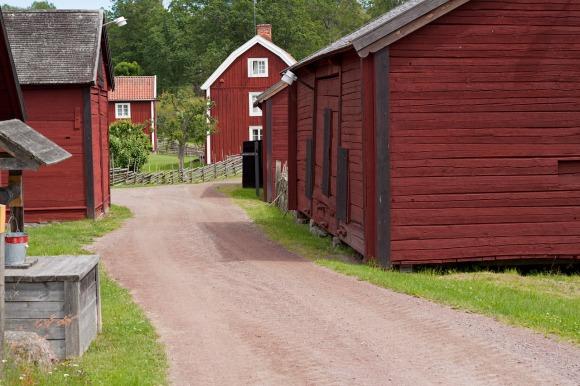 stensjöby_06