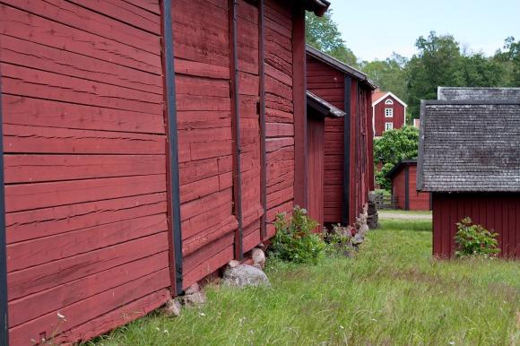 stensjöby_09