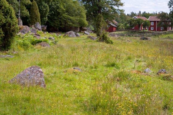 stensjöby_10