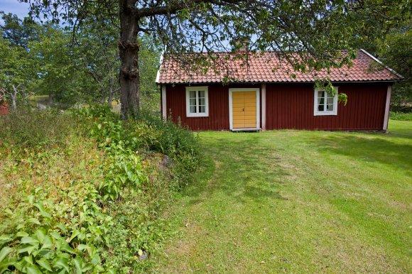 stensjöby_13