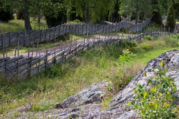 stensjöby_15