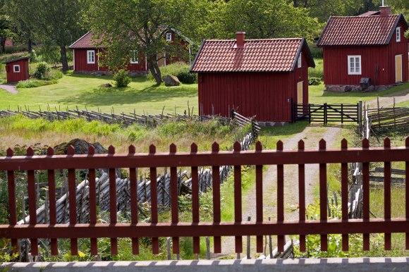 stensjöby_17