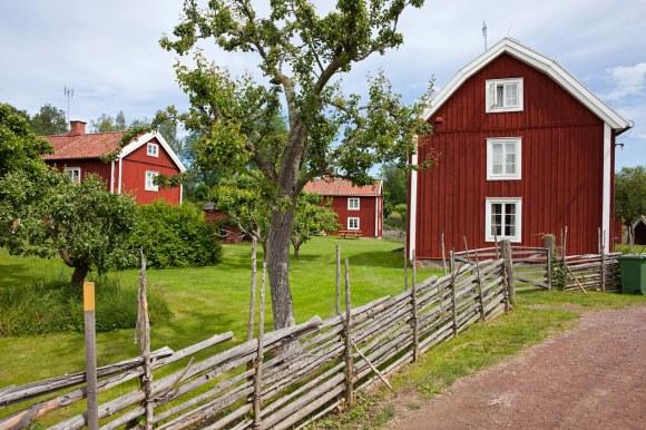 stensjöby_18