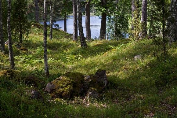 stensjöby_19