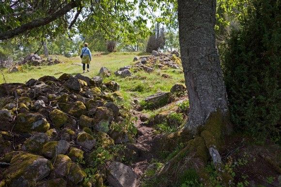 stensjöby_23