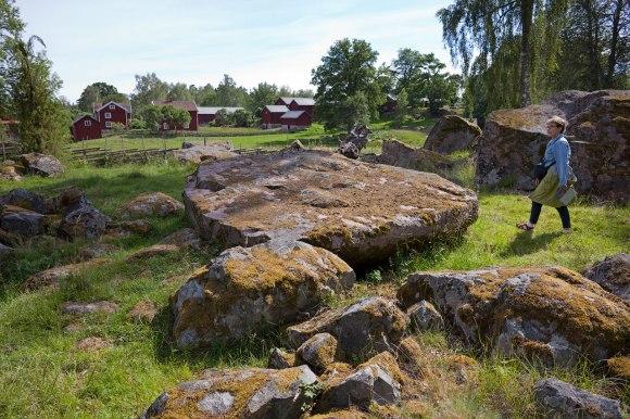stensjöby_25