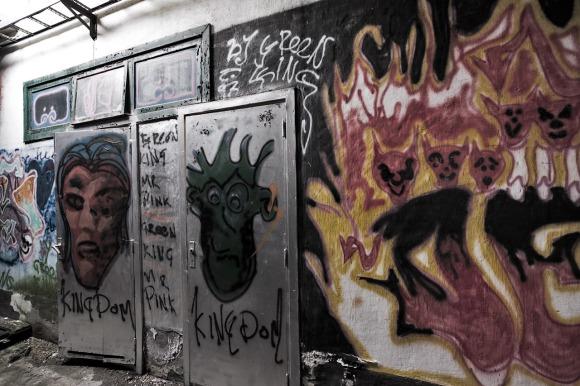 Grönhögenindustri_09