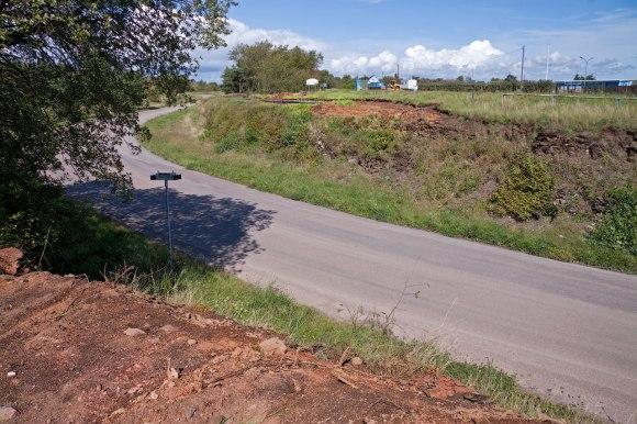 cykelvägen_3