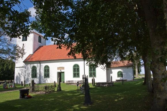 HulterstadsKyrka_01