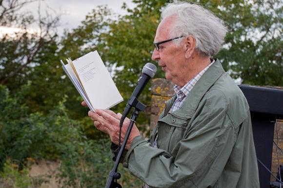 LennartSjögren