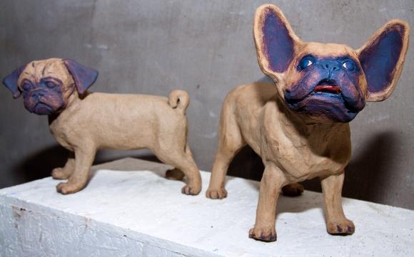 Jeanetteskulptur_1