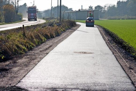 asfalt_1