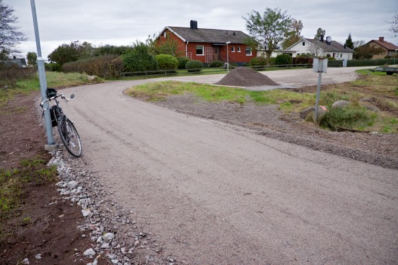 Cykelled_Degerhamn_01