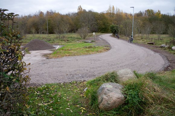 Cykelled_Degerhamn_02