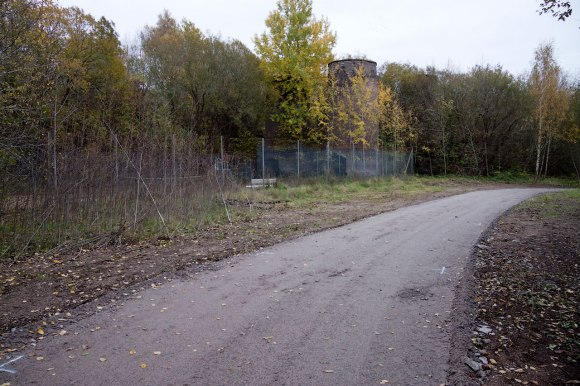 Cykelled_Degerhamn_03