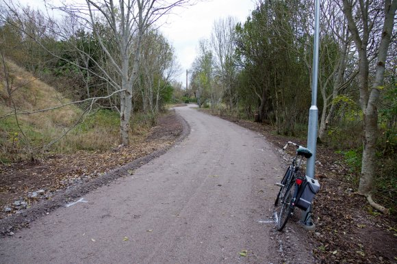 Cykelled_Degerhamn_05