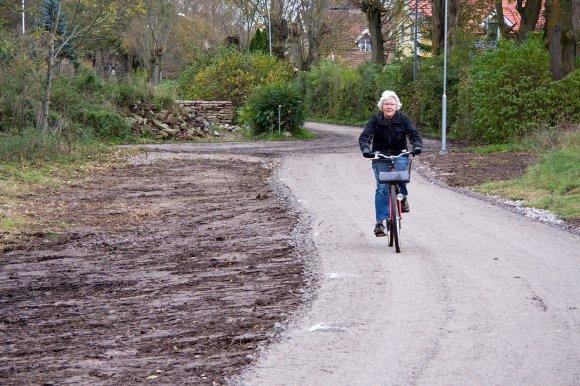 Cykelled_Degerhamn_07