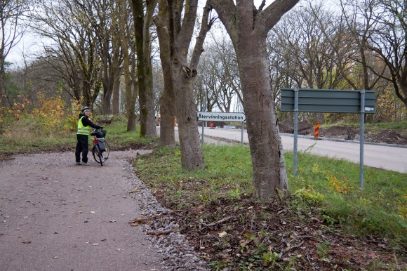 Cykelled_Degerhamn_14