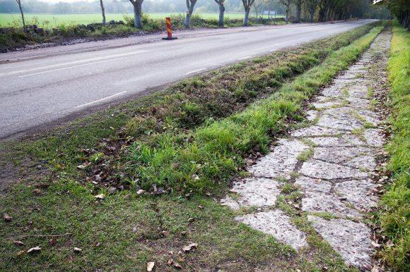 cykelvägen28