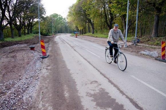cykelvägen33