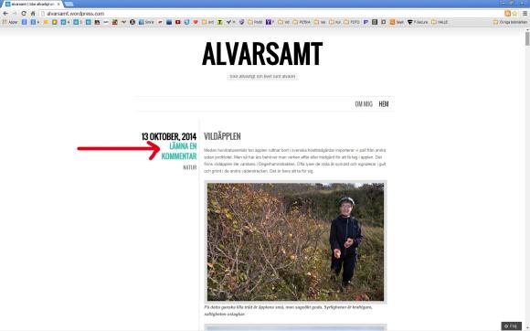 Klickapå_KOMMENTAR