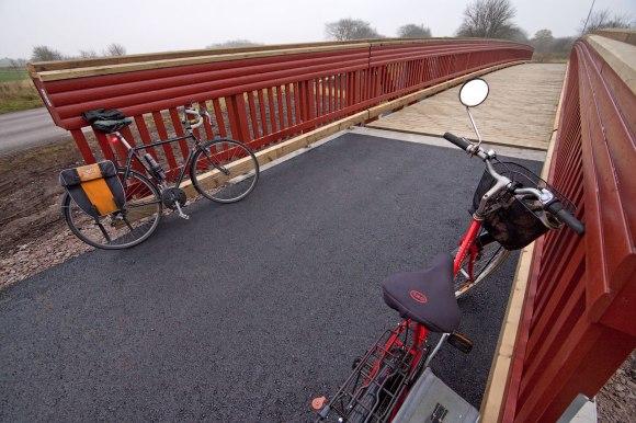cykelbro_klar_05
