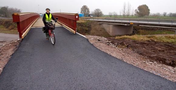 cykelbro_klar_22