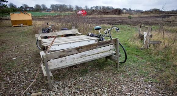 Cykelväg_Albrunnaskogen_14
