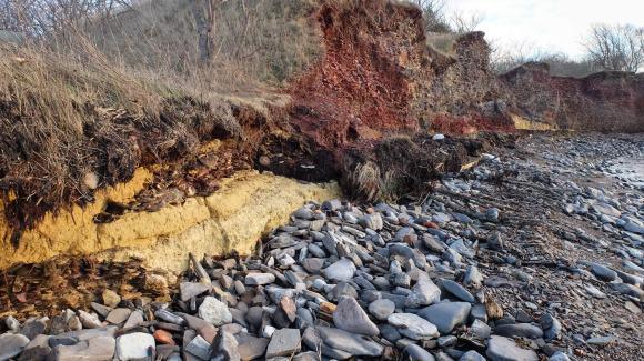 erosion (1)