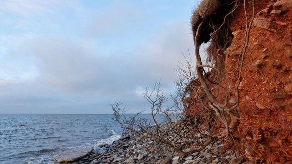 erosion (4)